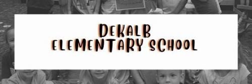 Elementary Header