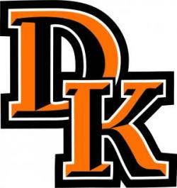 Thumbnail Image for Article 10454