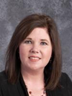 Clevenger Mrs. Zaneta photo
