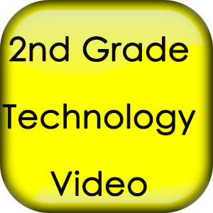 Click here for 2nd Grade Video