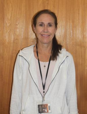 5th/6th Grade Mrs. Thompson