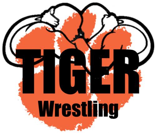2018-19 ACCHS Wrestling