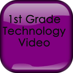 Click here for 1st Grade Video