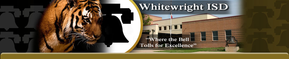 Whitewright