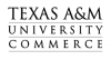 Image that corresponds to Texas A&M Commerce School of Music