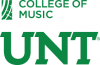 Image that corresponds to University of North Texas School of Music