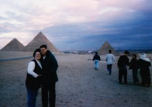 Egypt 1994