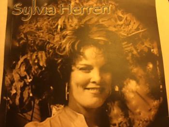 Ms. Herren