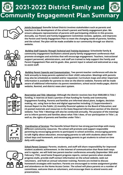 parent summary pg. 2