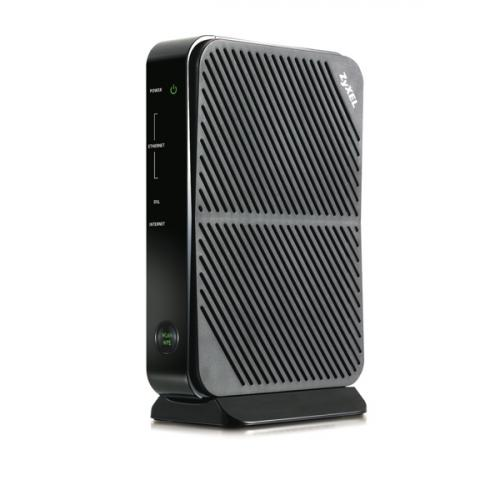 WNMT Wireless Modem