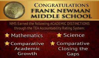 fnm distinctions