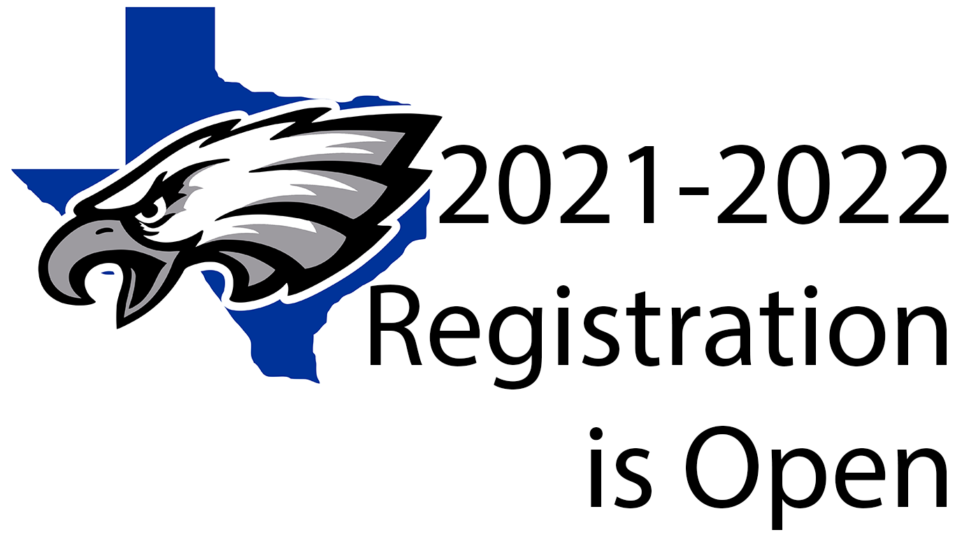 Click here to register for the 2021-2022 school year