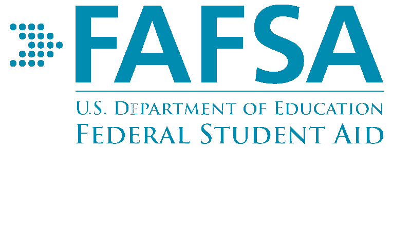 FAFSA for 2020-2021 is now open