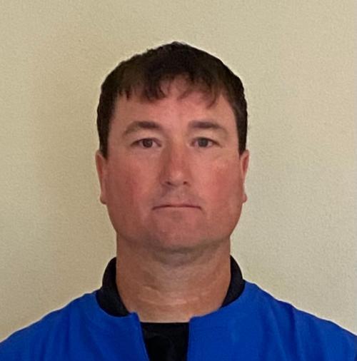 Coach Jacobs