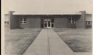 1966 Oktaha Elementary