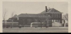 1970 Oktaha High