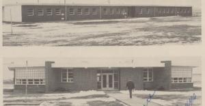 1970 Oktaha Elementary