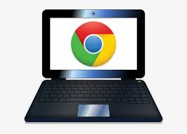 Chromebook Lending Agreement