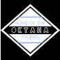 Oktaha Athletics YouTube Channel