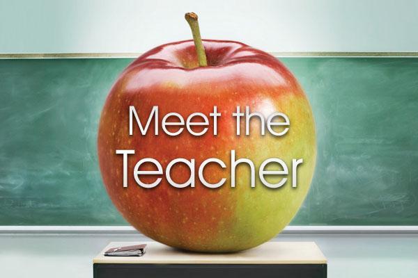 Idalou Elementary Meet the Teacher