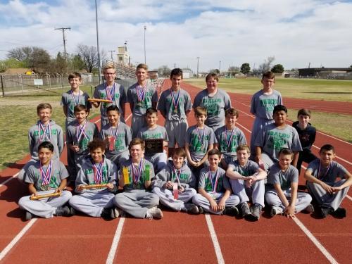 7th grade boys pic