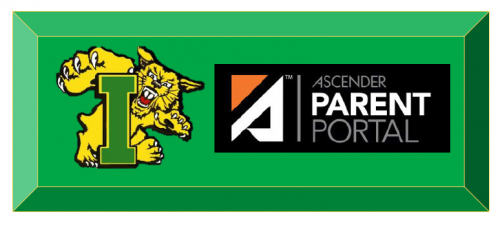 Ascender Parent Portal