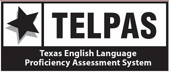 TELPAS logo pic