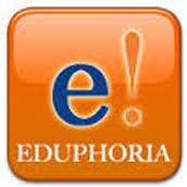 Eduphoria graphic