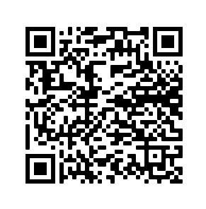 QR Code to Google Slides