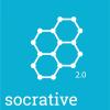 Image that corresponds to Socrative
