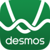 Image that corresponds to Desmos