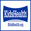 Kid's Health for Kids