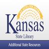 Kansas Library