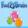 Fuel the Brain