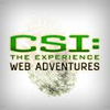 CSI:Web Adventure