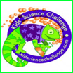 Kid's Science Challenge