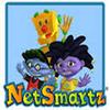NetSmartzKids