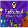 Fun 4 the Brain