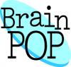 Image that corresponds to Brain Pop- Jr.