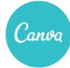 Image that corresponds to Canva