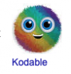 Image that corresponds to Kodable