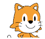 Image that corresponds to Scratch 3.0