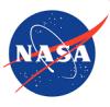 Image that corresponds to NASA