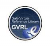 Image that corresponds to Gale Virtual Reference Library
