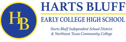 ECHS logo