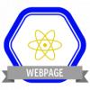 my website badge