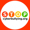 Image that corresponds to Report a Cyberbully