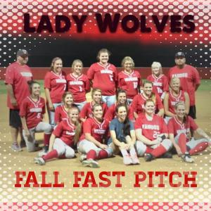 Fastpitch 2014