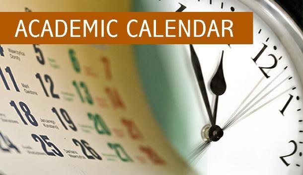 BEEVILLE ISD SCHOOL BOARD APPROVES 2021-2022 ACADEMIC CALENDAR