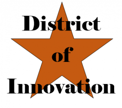 Beeville ISD is Designated a District of Innovation